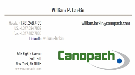 william.larkin@canopach.com