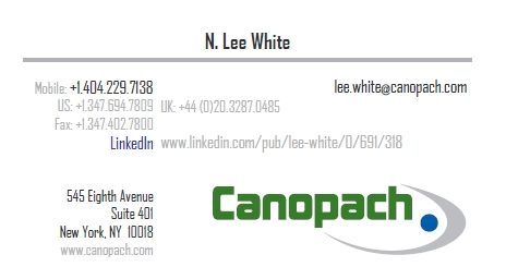 lee.white @ canopach . com