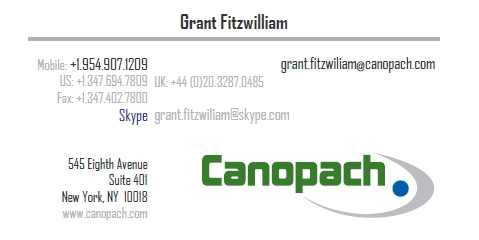 grant.fitzwilliam @ canopach . com
