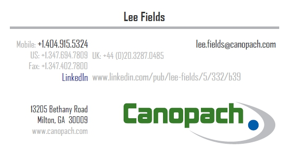 lee.fields @ canopach . com